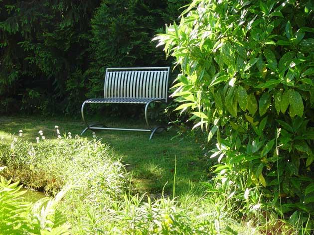 edelstahl gartenbank edelstahlm bel edelstahlk chen edelstahlkamine blog. Black Bedroom Furniture Sets. Home Design Ideas