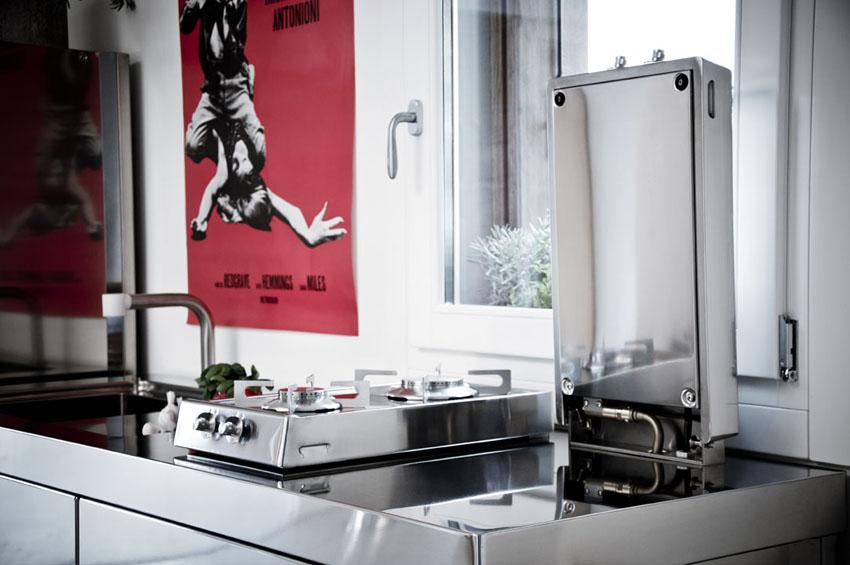 klappkochger te von alpes inox edelstahlm bel edelstahlk chen edelstahlkamine blog. Black Bedroom Furniture Sets. Home Design Ideas